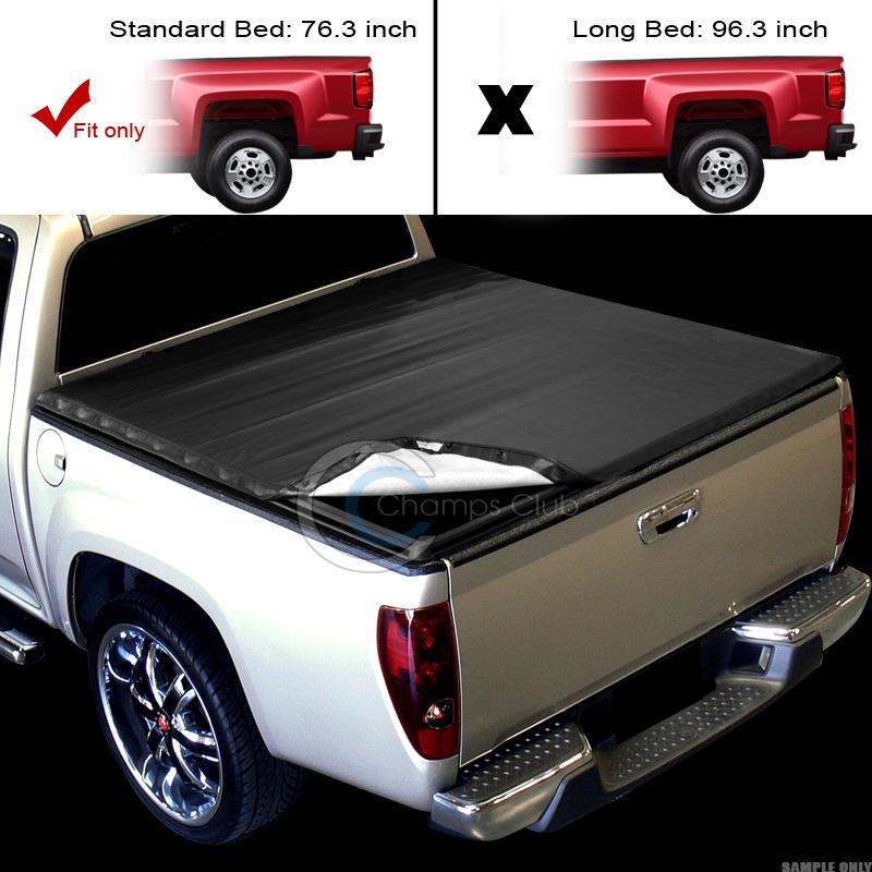 Dodge Ram  Tonneau Cover Long Bed Snap
