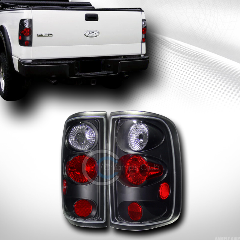 accessories car truck parts lighting lamps g. Black Bedroom Furniture Sets. Home Design Ideas