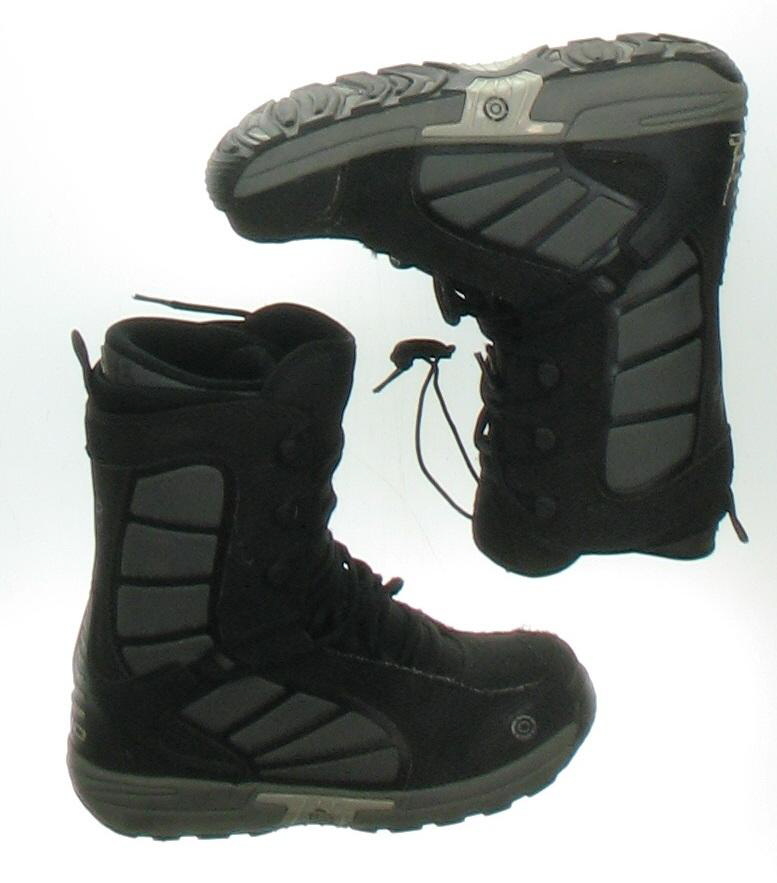 mens snowboard boots size 13 28 images thirtytwo stw