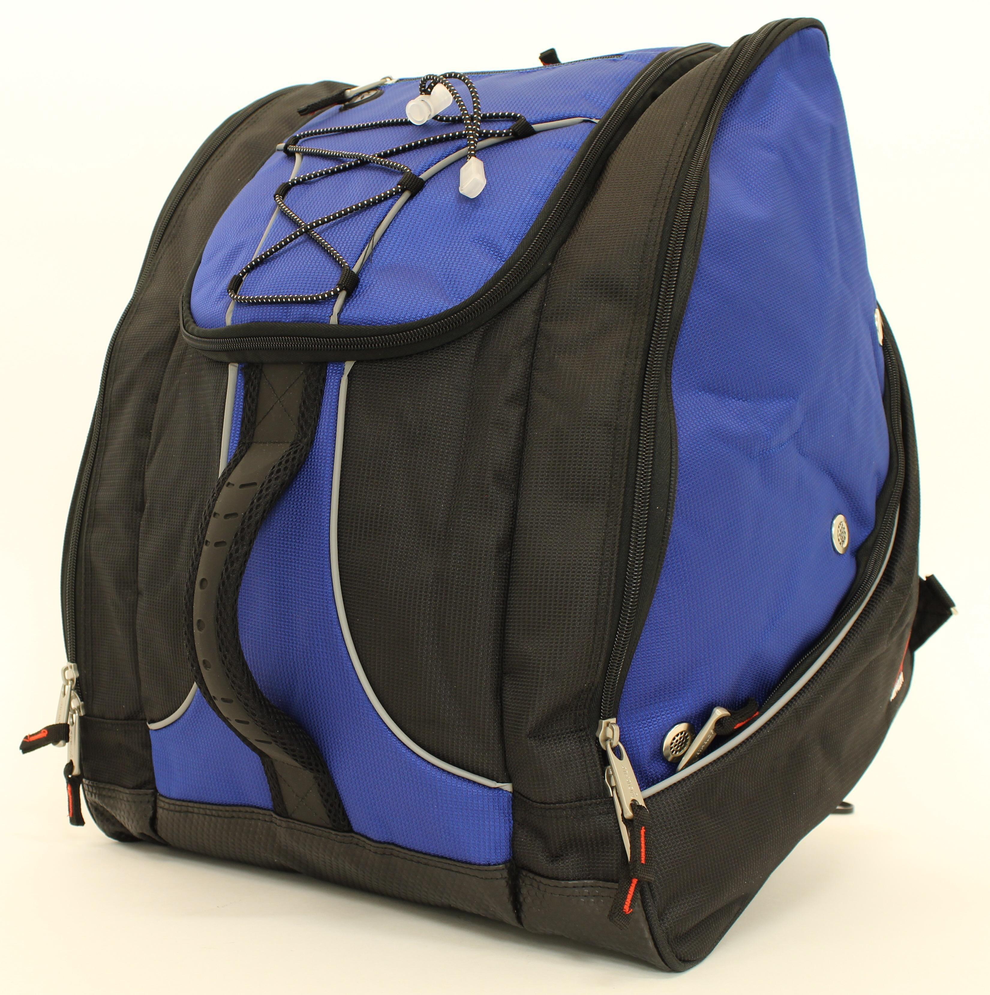 26070bb1f3 Ski Boot Bag Related Keywords   Suggestions - Ski Boot Bag Long Tail ...