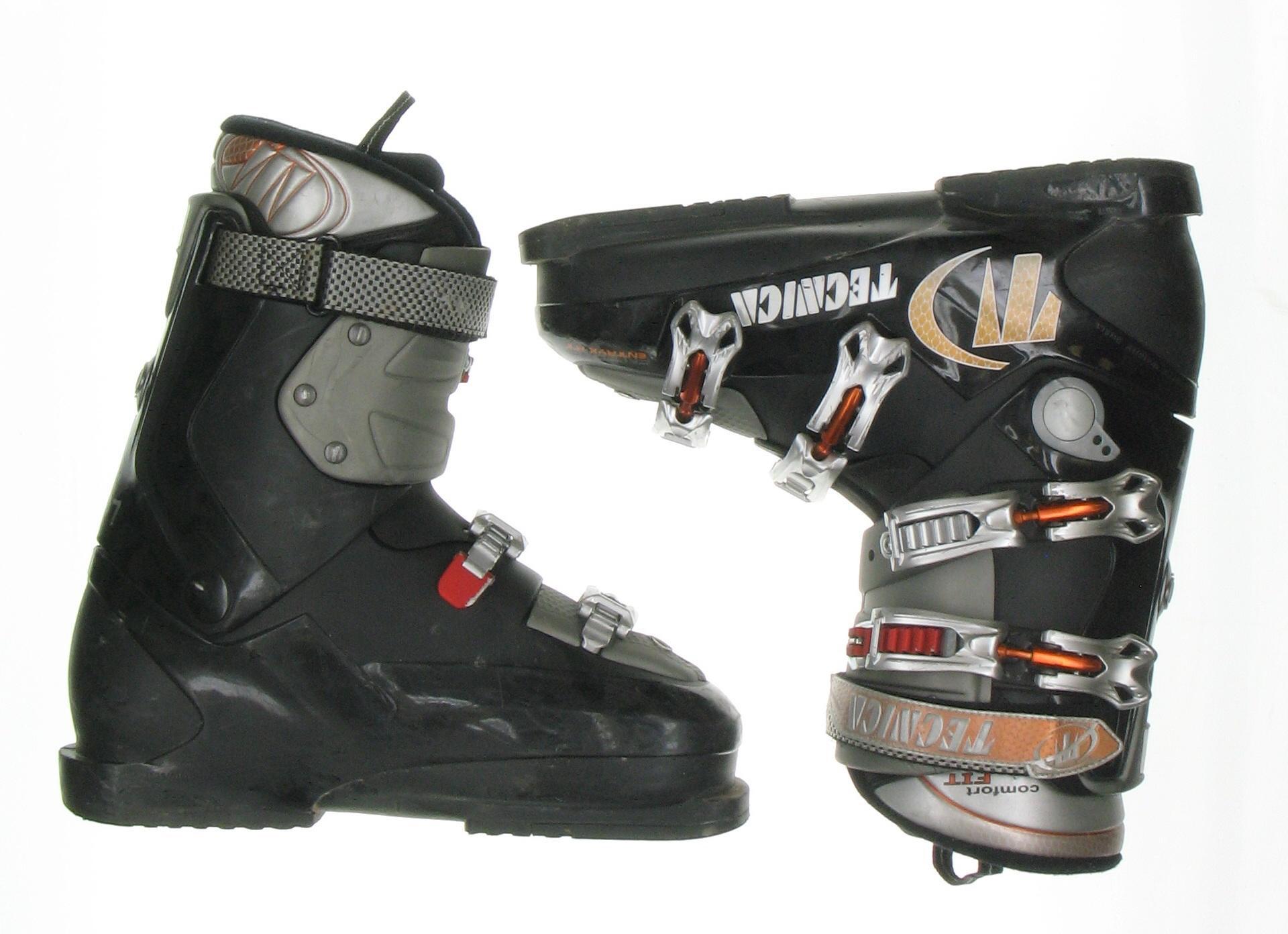 size 13 mens ski boots 28 images size 13 mens ski