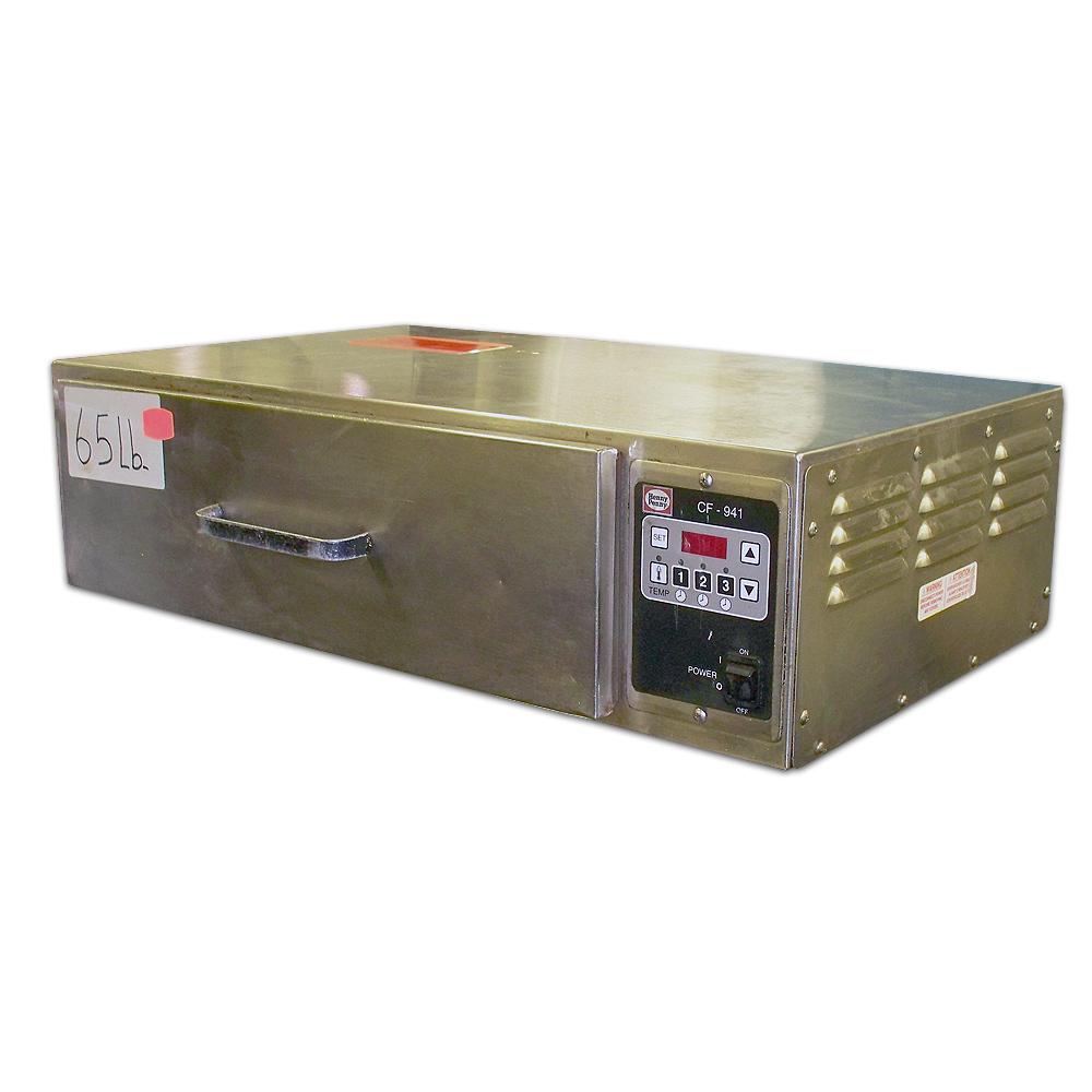 Used Food Warmers ~ Used food warmer on shoppinder