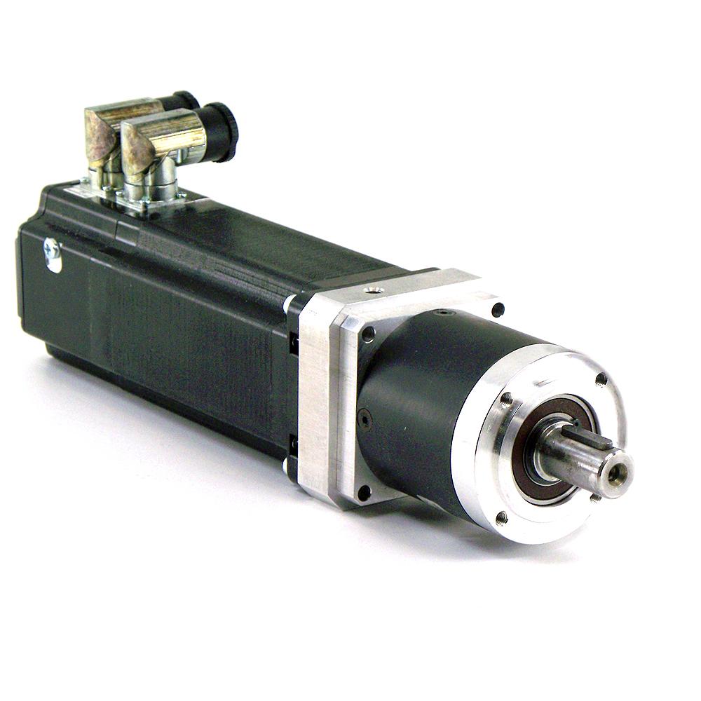 Telemecanique Inverter Duty Motor Ser39d4l3ssoa2g W
