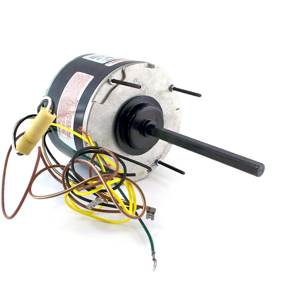 Kapasitor Motor Fan 28 Images Dayton Condenser Fan