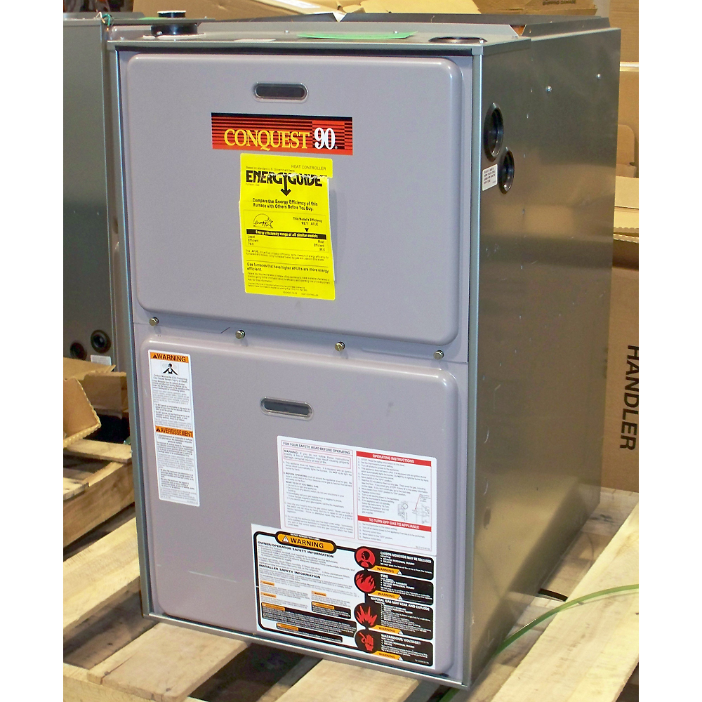 Image Result For Natural Gas Furnace Prices