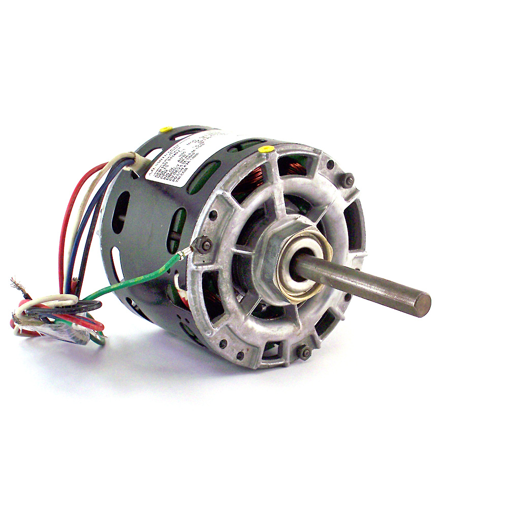 A o smith universal electric 3 speed motor model for Two speed electric motor