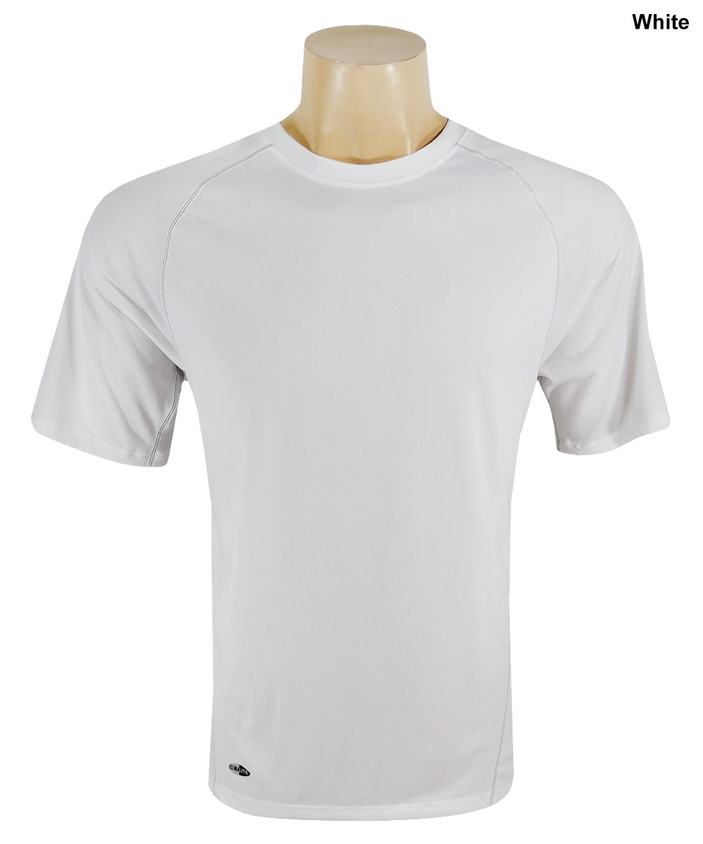 Adidas performance mens t shirt white extra large tall for Extra tall white t shirts