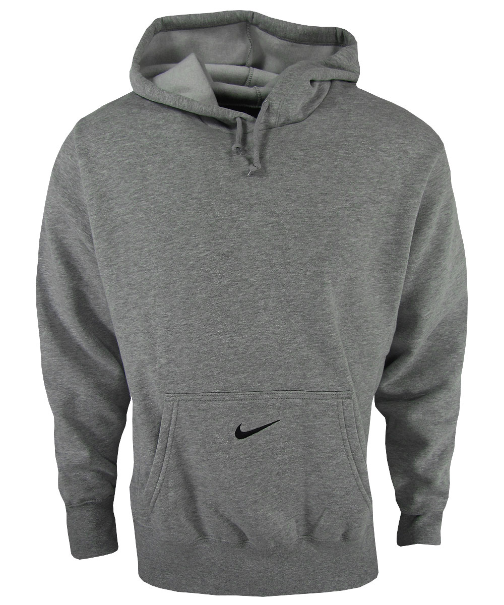 View all mens clothing A classic wardrobe staple, our wide range of men's hoodies features a great selection of styles and designs, including zip up, pullover, oversized, sleeveless and fleece hoodies. Shop from top brands incl. adidas original, Nike, Jack & Jones, Under Armour, Puma, Converse etc. for premium quality at discounted prices.