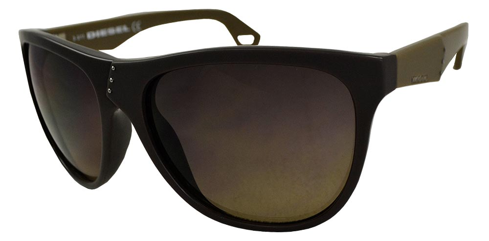 dark sunglasses  unisex sunglasses