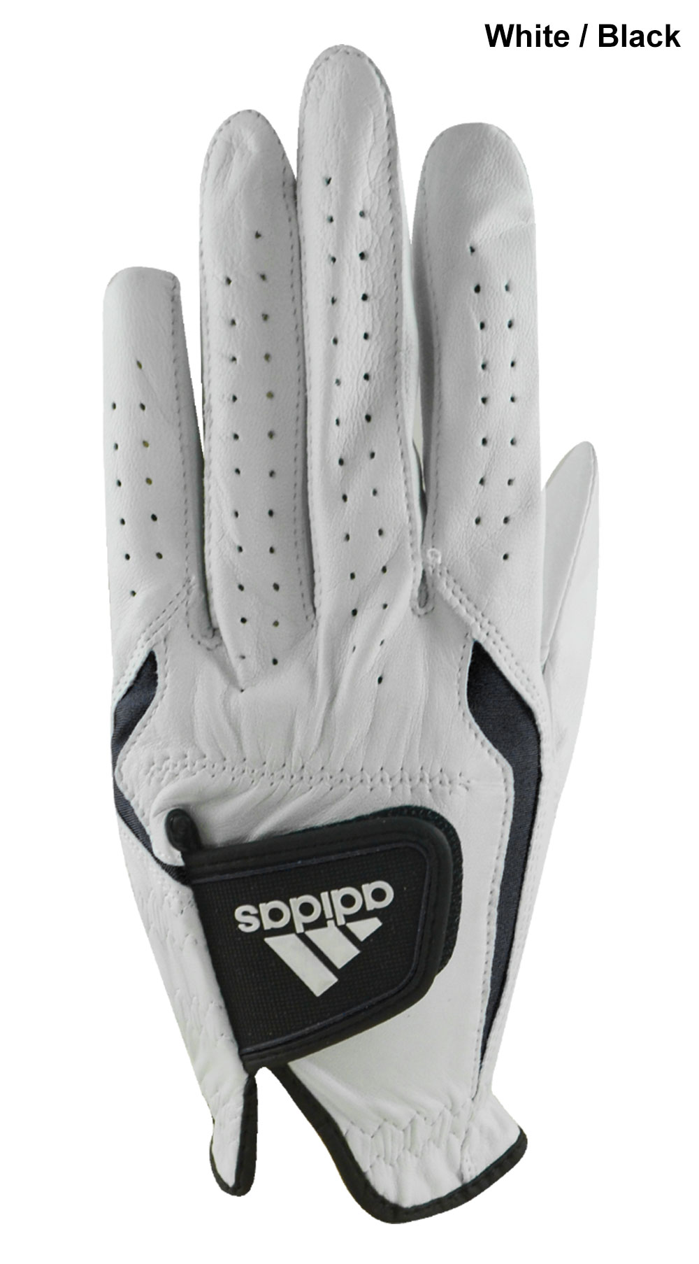Black leather golf gloves - Http D3d71ba2asa5oz Cloudfront Net 40000065 Images 06adsadistrmlhwbk