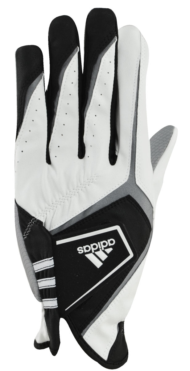 mens adidas gloves