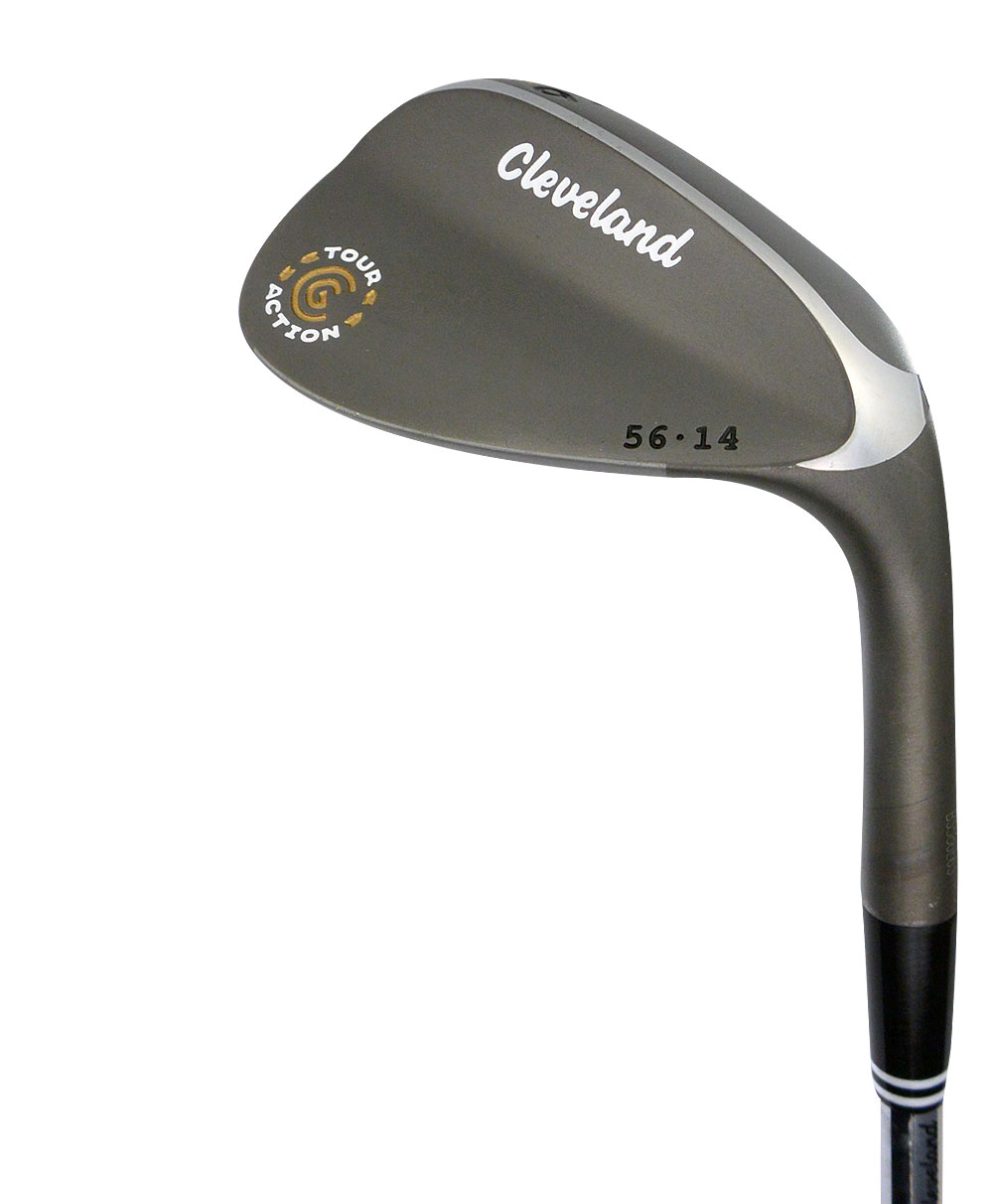 cg tour action wedge 56