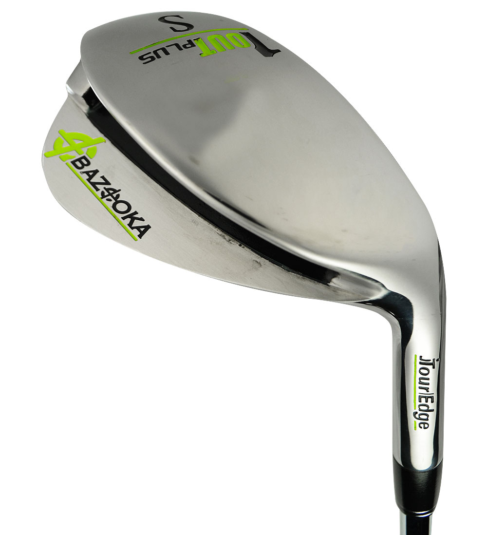 golf 1out plus wedge graphite