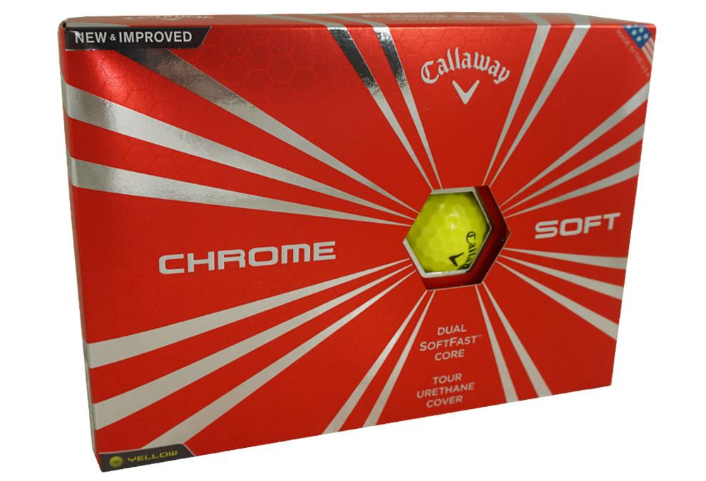 2016 chrome soft balls 1