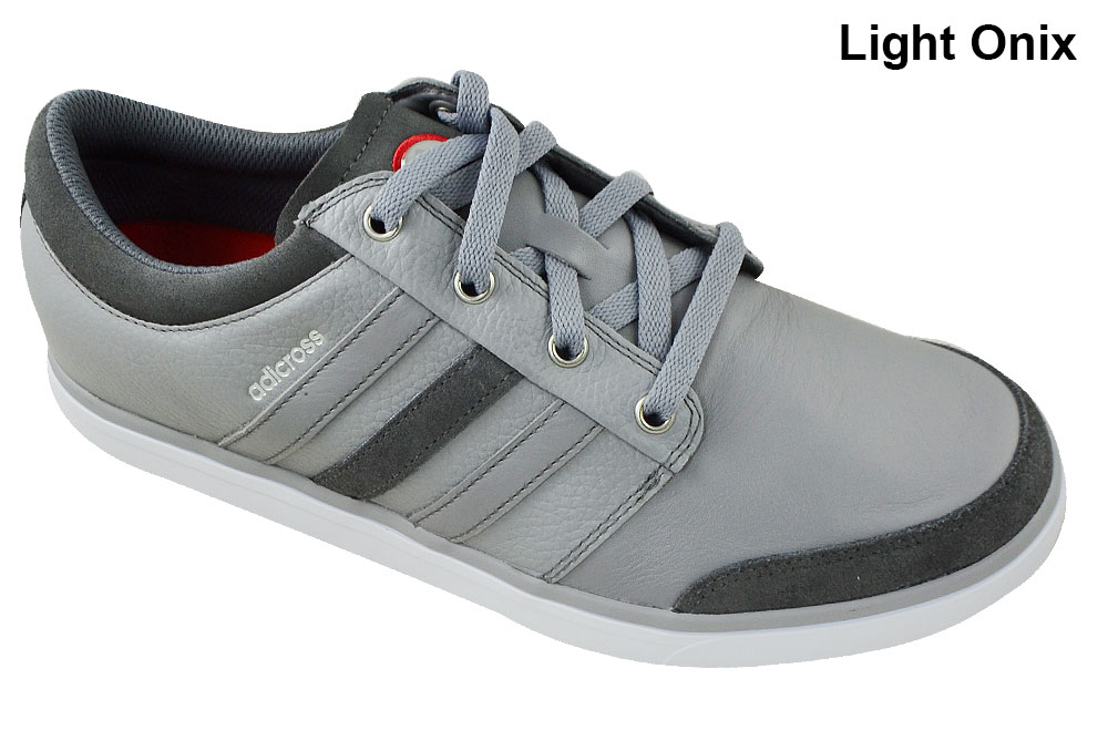 golf shoes usa