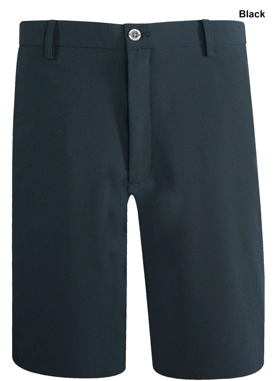 Mizuno Golf- Plain Golf Short