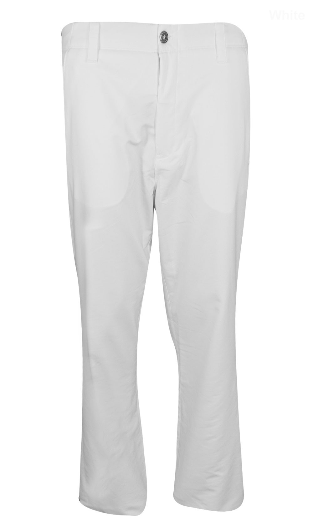 Under Armour Golf- Match Play Pants