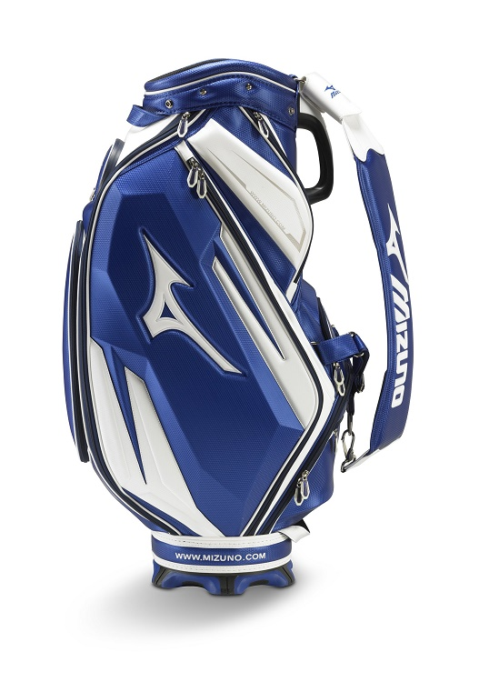 Mizuno Staff Bag Bag Reviews Ratings Pictures Details