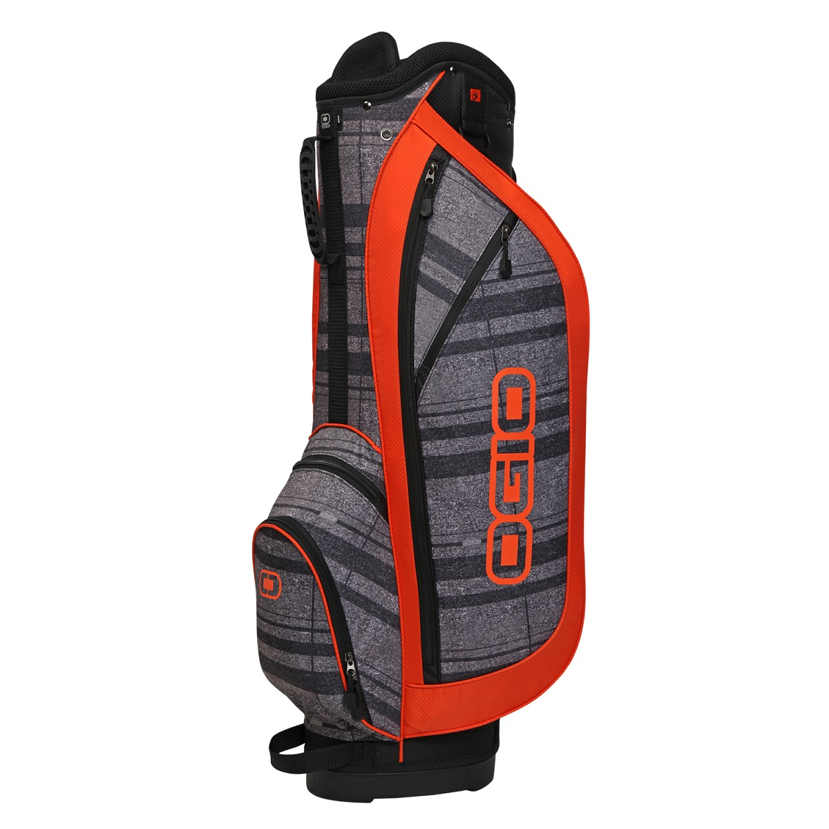 Ogio Golf- Dime Cart Bag