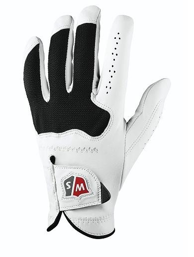 Wilson Golf- MLH Conform Golf Glove