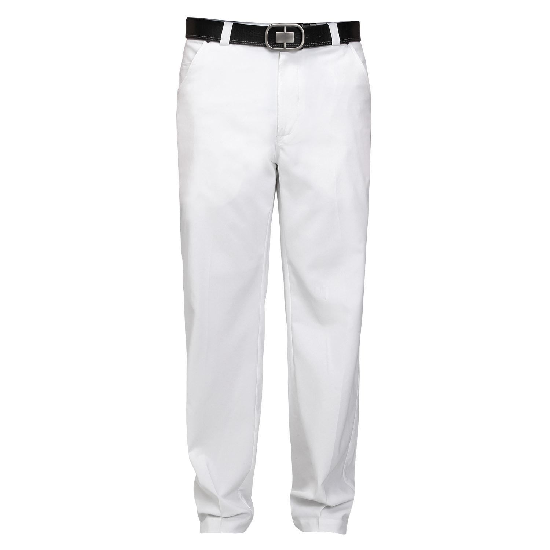 Ogio Golf- Knockdown Pants