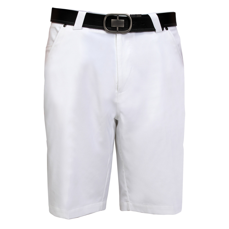 Ogio Golf- Knockdown Shorts