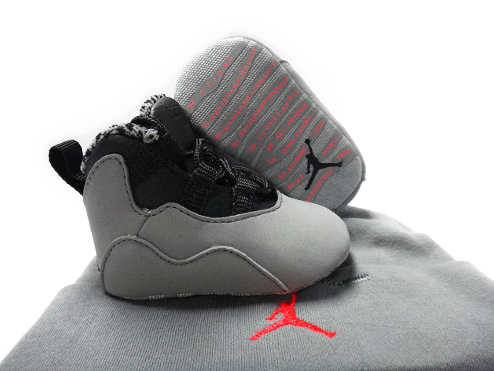 Find great deals on eBay for baby jordan soft shoes. Shop with confidence.