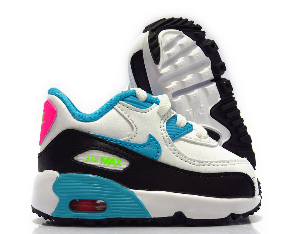 zapatillas nike air max ebay