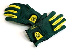 Butch Harmon Golf Gloves - Right Grip Training Aid