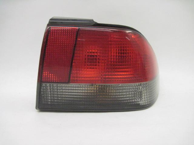 Saab OUTER TAIL LIGHT LAMP Saab 900 94 95 96 97 98 Right 593707 at Sears.com