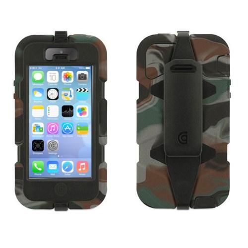 Popular Pink Stitch Phone Case-Buy Cheap Pink Stitch Phone
