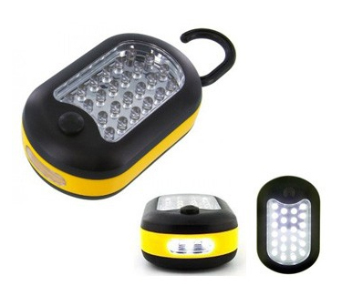 28-LED-Magnetic-Work-Light-Hanging-Hook-Flashlight-Great-for-Outdoors