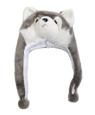 Cartoon-Animal-Hat-Fluffy-Plush-Cap-Unisex-Perfect-Gift-for-Him-or-Her