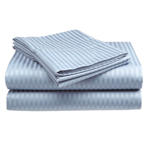 4-Piece-Hotel-Quality-Striped-Bed-Sheet-Set-by-RC-Collection