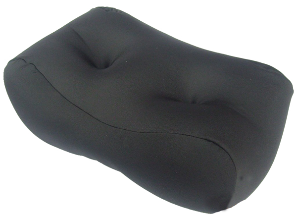 Archstone-Collections-Multi-Purpose-Massaging-Cushion-Ergonomically-Designed