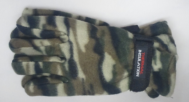 Griffin-Winter-Wear-Camouflage-Thermo-Insulated-Gloves