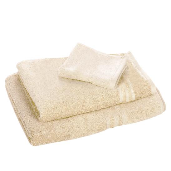 3 piece set 100 egyptian cotton towelsin 12 colors - Egyptian Cotton Towels