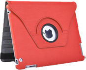 GearXS-iPad3-360-Degrees-Rotating-PU-Leather-Smart-Cover-W-Swivel-Stand-5-Colors