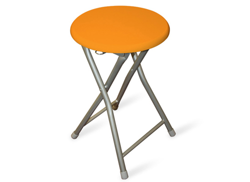 Home-Collections-Multipurpose-Folding-Stool-Antislip-Base-12-x-18-Inches