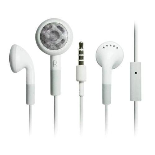 http://d3d71ba2asa5oz.cloudfront.net/40000228/images/headset-mic-inline.jpg