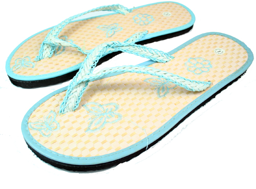 GearXS-Bamboo-Sole-Flip-Flops-In-4-Sizes-6-Unique-Colors