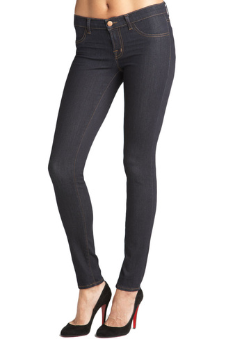Fashion-Ankle-Jean-Leggings-Corsaire-Womens-One-Size-Fits-All-Sexy-and-Stylish