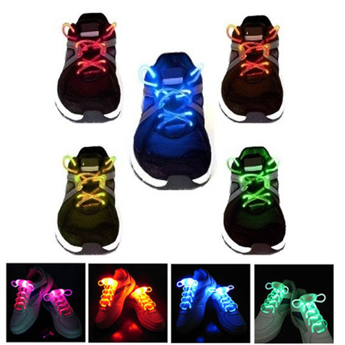 GearXS-Light-Up-LED-Waterproof-Shoelaces-3-Modes-On-Strobe-Flashing