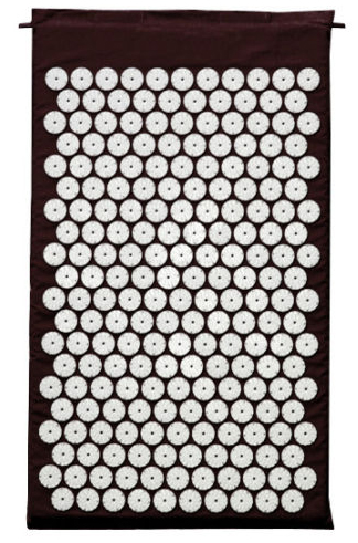 Acupressure-Mat-Great-For-Stress-Relief-Relax-Renew-Recharge-4-Colors