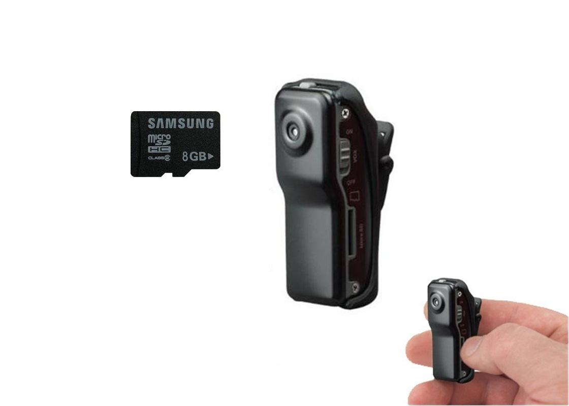 GearXs-Mini-DV-MD80-DVR-Video-Camera-w-8GB-MicroSD