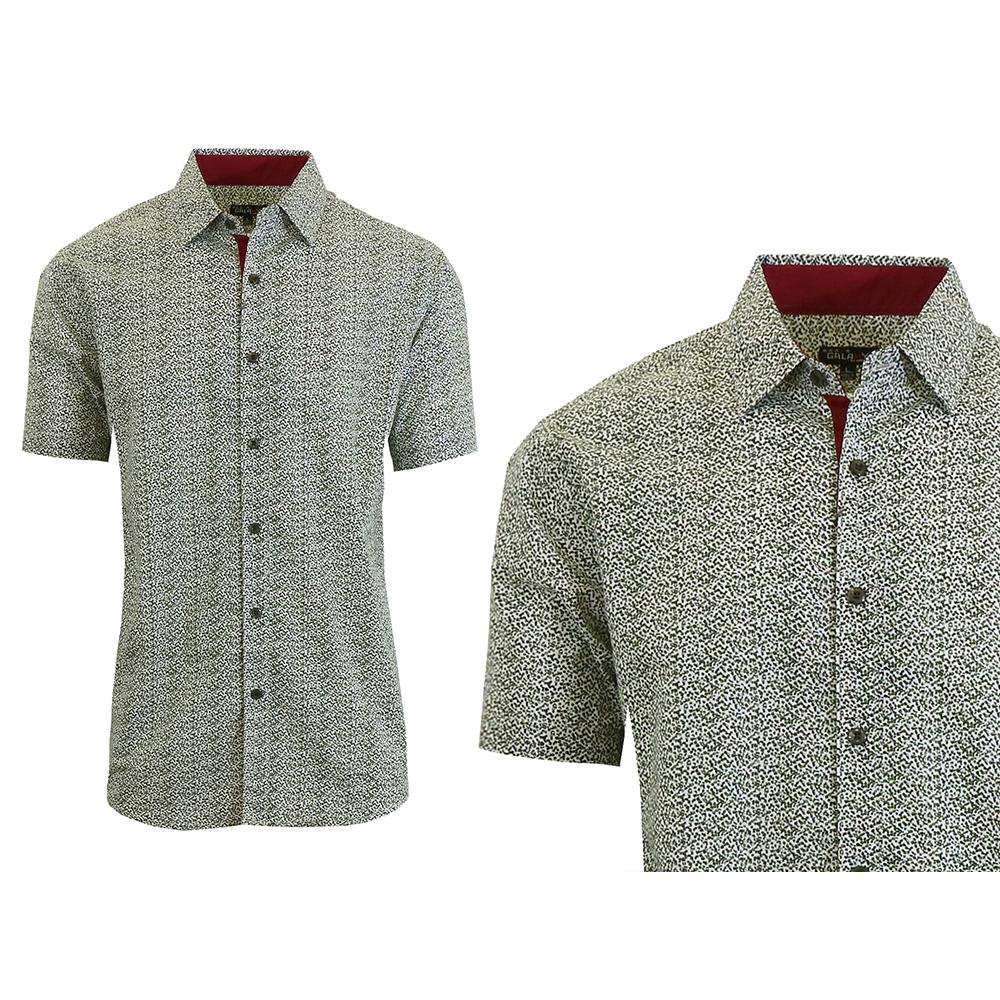 Shop Galaxy TShirts online  Spreadshirt
