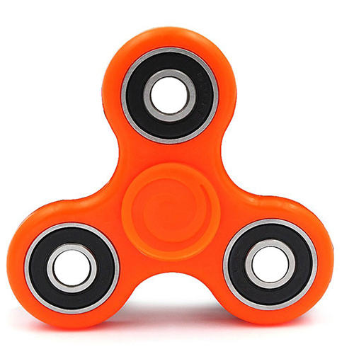 Fidget-Hand-Tri-Spinner-Anxiety-amp-Stress-Relief-Toy