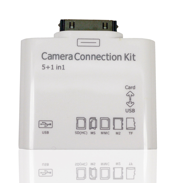 GearXS-5-in-1-Camera-Connection-Kit-Card-Reader-for-iPad1-2