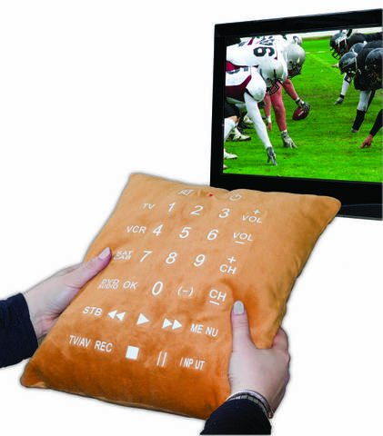 Tech-Tools-6-in-1-Universal-Plus-Pillow-Remote