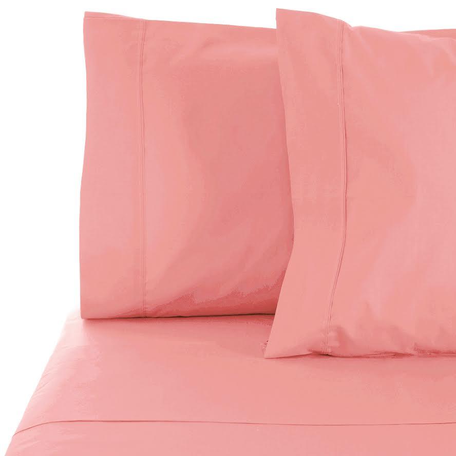 6 piece modern comfort deep pocket bed sheet set twin full queen king calking ebay. Black Bedroom Furniture Sets. Home Design Ideas